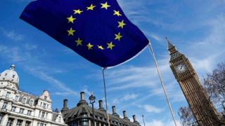 Αναταραχή στην Ε.Ε από τις απώλειες στον προϋπολογισμό μετά το Brexit
