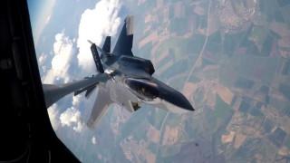 NATO: Casus belli οι κυβερνοεπιθέσεις