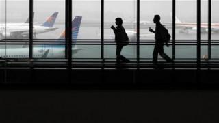Βραζιλία: Τέλος τα διαβατήρια – Δεν υπάρχουν κονδύλια