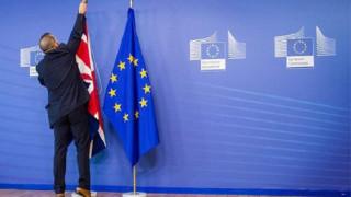 Τρύπα 20 δισ. ευρώ στον κοινοτικό προϋπολογισμό λόγω Brexit