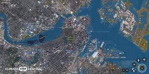 Η Βοστώνη
