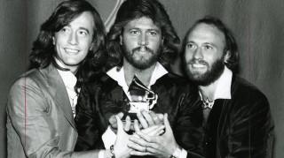 Grammys: H μουσική επιστρέφει στο Λος Άντζελες