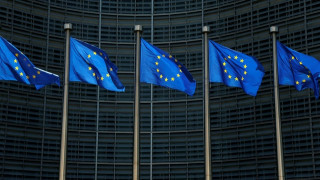 Το σχέδιο της ΕΕ για την αντιμετώπιση της μικροβιακής αντοχής (vid)