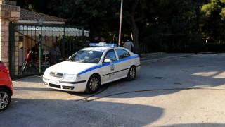 Ηράκλειο: Βρέθηκε νεκρός στο διαμερισμά του ένας 69χρονος
