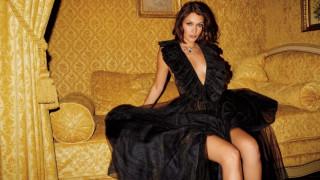 Bella Hadid: Η εκλεκτή συγγένεια της με την Κένταλ Τζένερ
