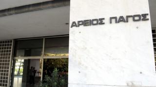 Αναίρεση του βουλεύματος για δίκη μελών του ΤΑΙΠΕΔ - Οι πιέσεις Ντομπρόβσκις