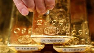 Οι 100 πιο πλούσιοι Αυστριακοί έχουν συνολική περιουσία... 170 δισ. ευρώ