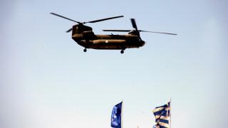 Νέα ποινική δίωξη για τα εξοπλιστικά επί υπουργίας Τσοχατζόπουλου