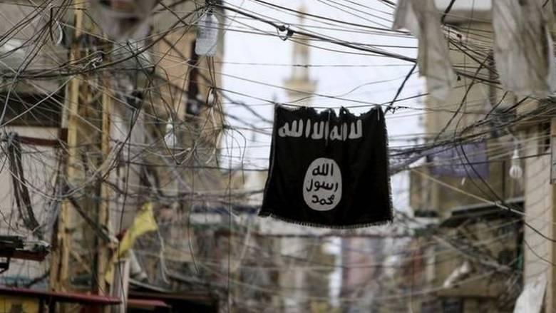 Αποκαλυπτική έρευνα για το Ισλαμικό Κράτος - Χάνει εδάφη και καταρρέει οικονομικά