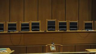Αθώος πρώην αντιδήμαρχος για το θάνατο δικυκλιστή