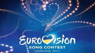 Πρόστιμο στην ουκρανική τηλεόραση για αποκλεισμό της Ρωσίας από την Eurovision
