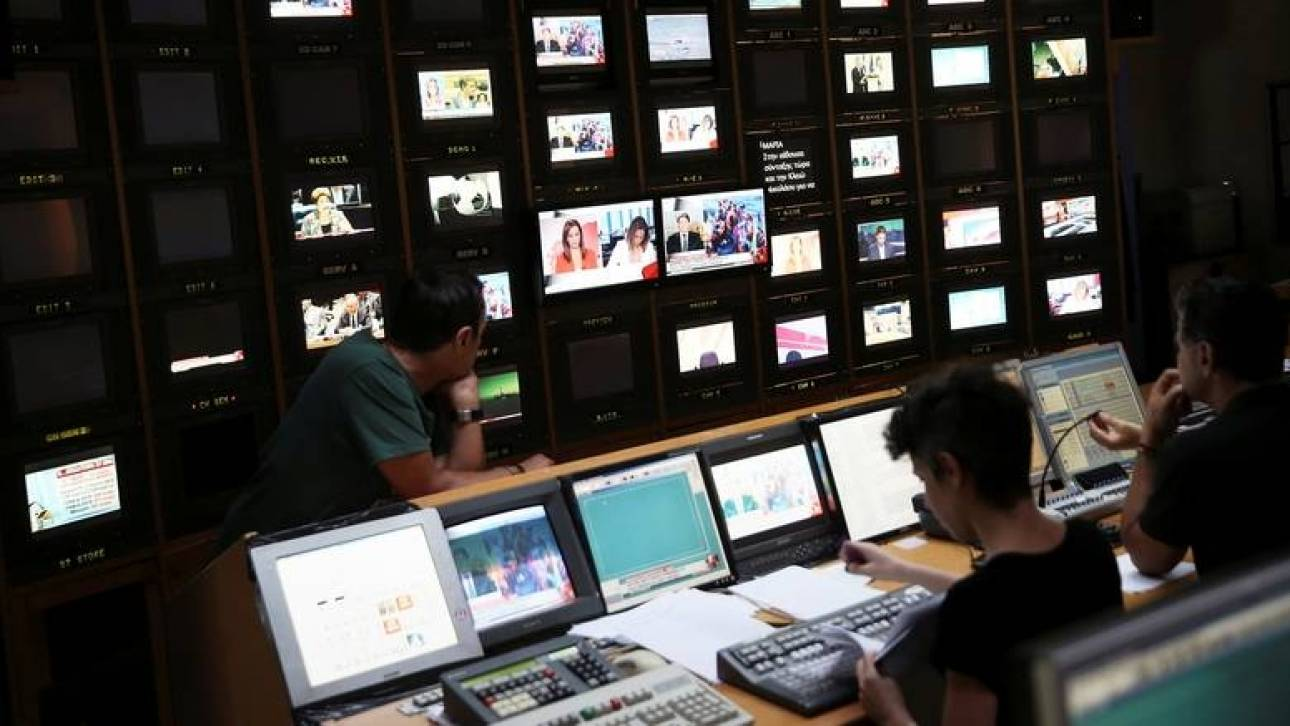 ΕΕΤΤ: Έξι είναι οι διασφαλισμένοι τηλεοπτικοί δίαυλοι