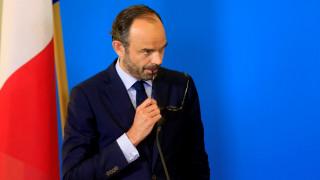 8 δισεκατομμύρια ευρώ «λείπουν» από τα γαλλικά ταμεία - Νέες περικοπές από Μακρόν