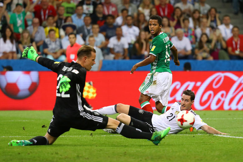 2017 06 29T183805Z 2035675046 RC1CAB11AED0 RTRMADP 3 SOCCER CONFEDERATIONS GER MEX