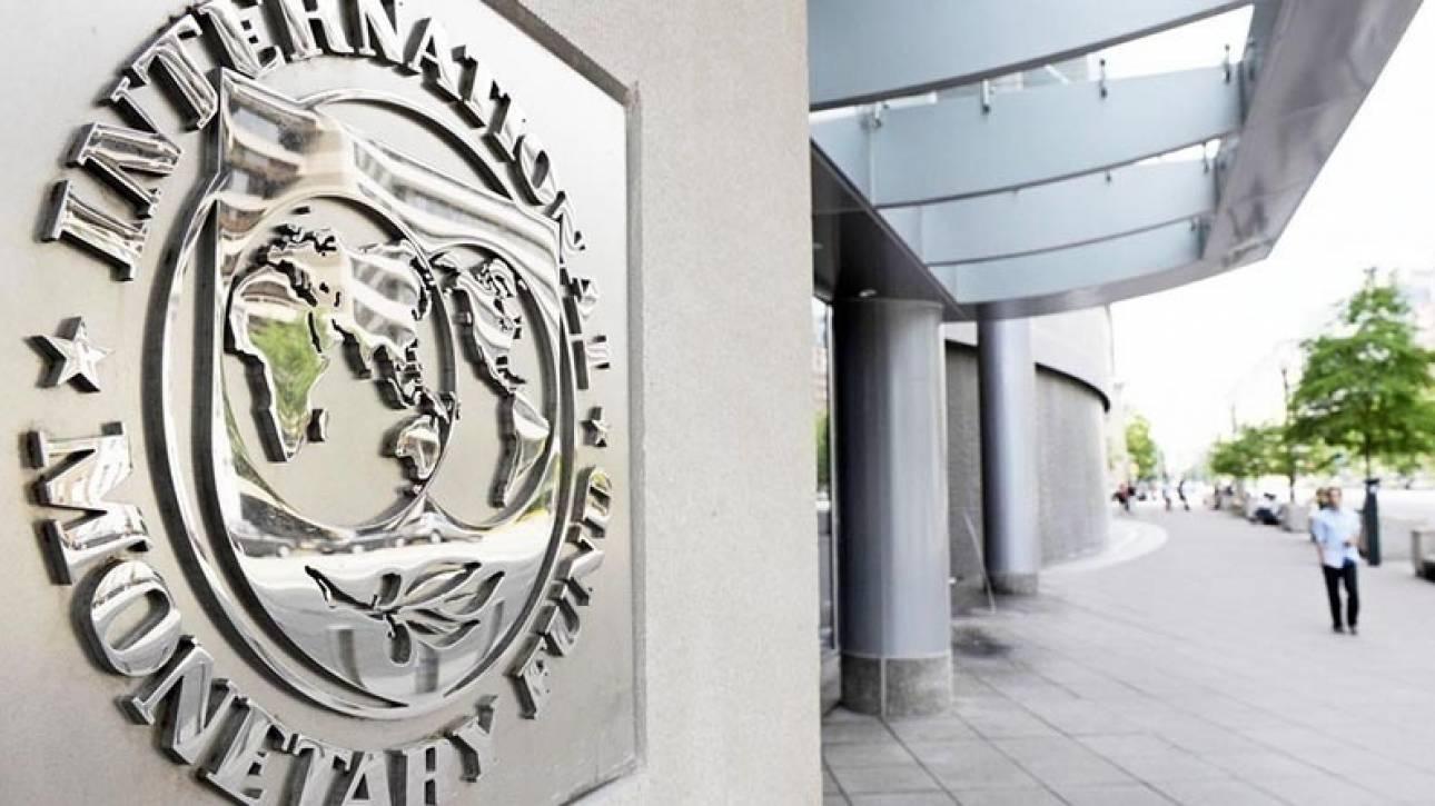 Χωρίς εκπλήξεις το Μνημόνιο του ΔΝΤ για το νέο πρόγραμμα με την Ελλάδα