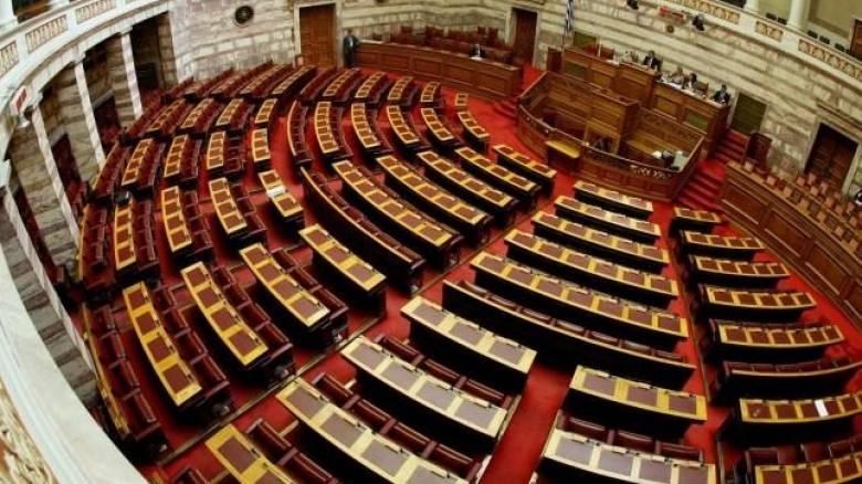 Διετής παράταση της εγγύησης του Δημοσίου για τον ELA των τραπεζών