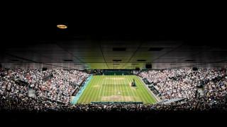 Wimbledon 2017: Με αισιοδοξία Σάκκαρη και Τσιτσιπάς στον πρώτο γύρο