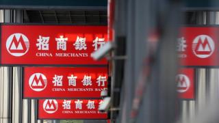Κίνα: Στα 1,4 τρισ. δολάρια το εξωτερικό χρέος της χώρας στο τέλος Μαρτίου