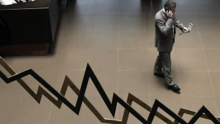 Χρηματιστήριο: Στο επίκεντρο οι μετοχές της ΔΕΗ