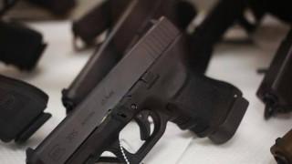 Επιτρέπεται η οπλοφορία στα δημόσια πανεπιστήμια του Κάνσας