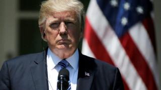 Νέα έκκληση Τραμπ προς τους Ρεπουμπλικάνους: Καταργείστε τώρα το Obamacare