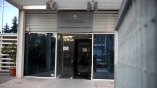 Το ΣΔΟΕ αναζητά 78 «ράμπο» για ελέγχους