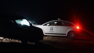 Νεαροί στη Ρόδο εξαπατούσαν ηλικιωμένους με ψεύτικα τροχαία ατυχήματα συγγενών