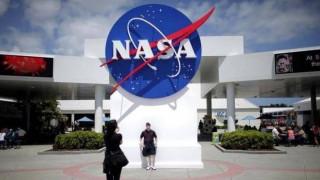 Η NASA για την απίστευτη θεωρία συνωμοσίας: Δεν υπάρχει αποικία παιδιών σκλάβων στον Άρη...