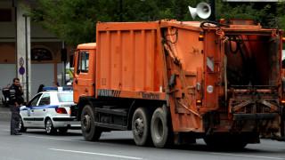 Βαρύτατες καταγγελίες για το θάνατο της καθαρίστριας - Ήταν μητέρα 4 παιδιών