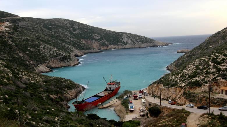 Εισαγγελική έρευνα στο Δήμο Ζακύνθου για 13 έργα στο νησί