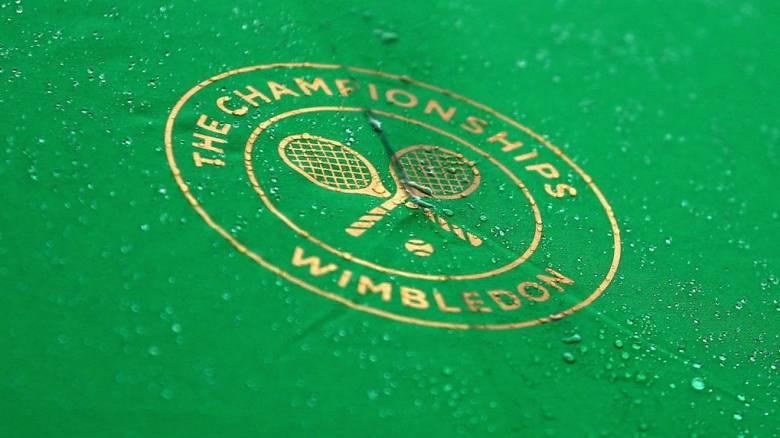 Wimbledon 2017: Αντίστροφη μέτρηση για το κορυφαίο τουρνουά στο χόρτο (vid)