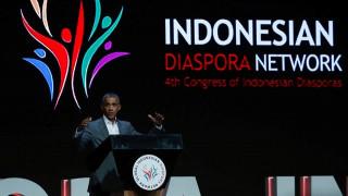 Η έκκληση του Μπαράκ Ομπάμα για ανεκτικότητα από την Τζακάρτα
