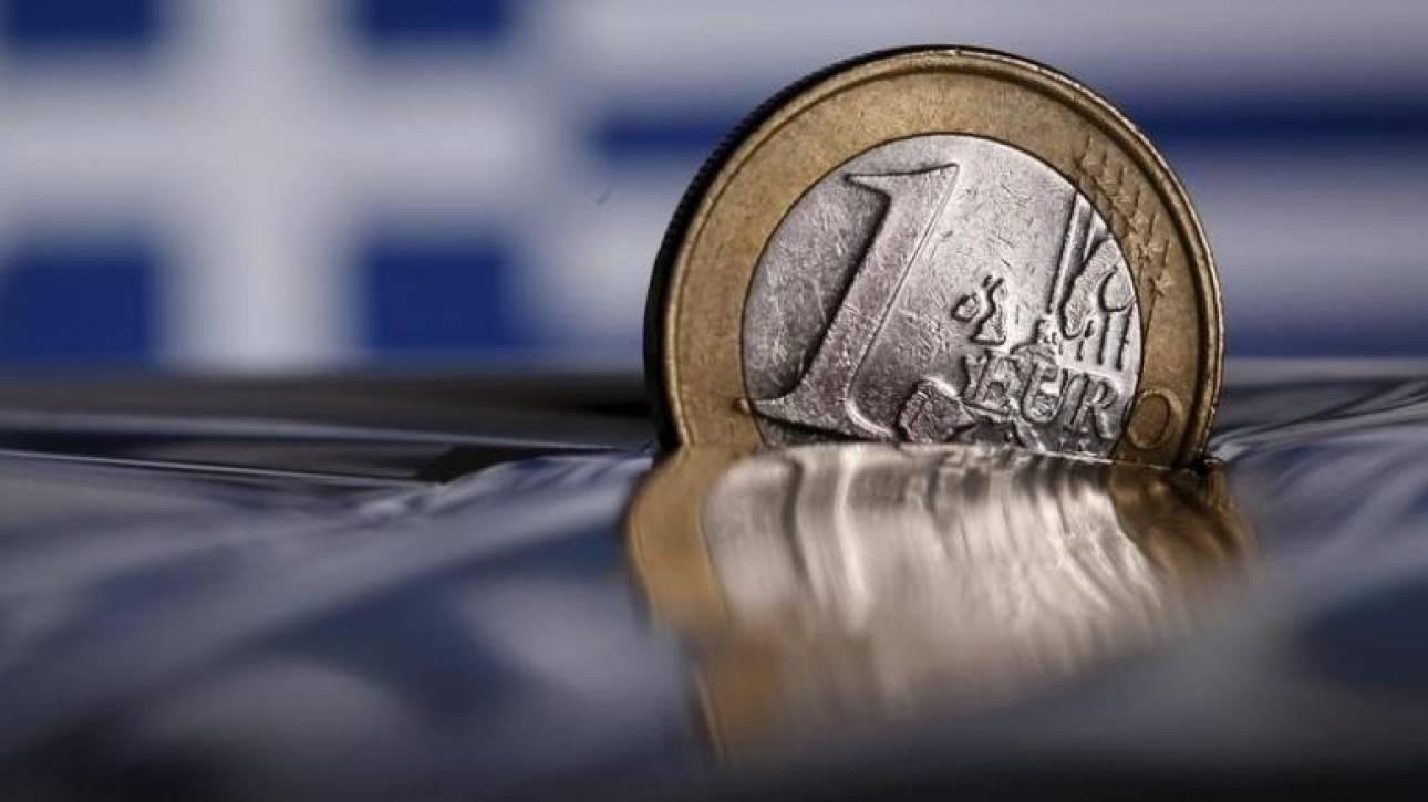 «Δούναι και λαβείν» 14 δισ. ευρώ με δόση και χρέος  έως τις 20 Ιουλίου