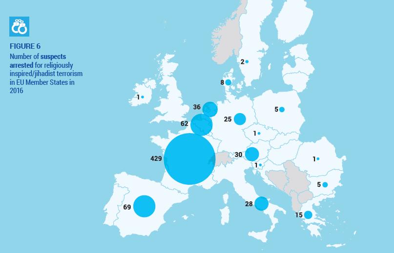 europol-arrest-jihadism_2.png