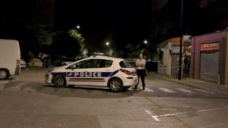 8 τραυματίες από πυροβολισμούς κοντά σε τέμενος στη Γαλλία