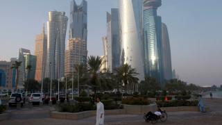 Παράταση 48ωρών στο τελεσίγραφο των αραβικών κρατών προς το Κατάρ