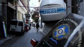 Πάνω από 1 εκατ. πολίτες χρωστούν 325 εκατ. ευρώ στον Δήμο Αθηναίων