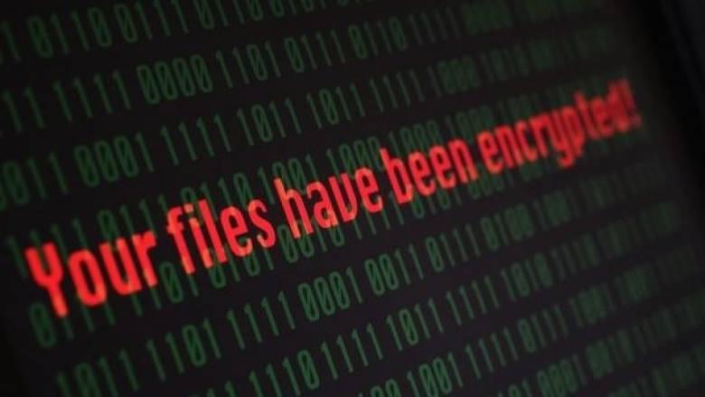 Εντοπίστηκε ο υπολογιστής-πρώτο θύμα της κυβερνοεπίθεσης στην Ουκρανία
