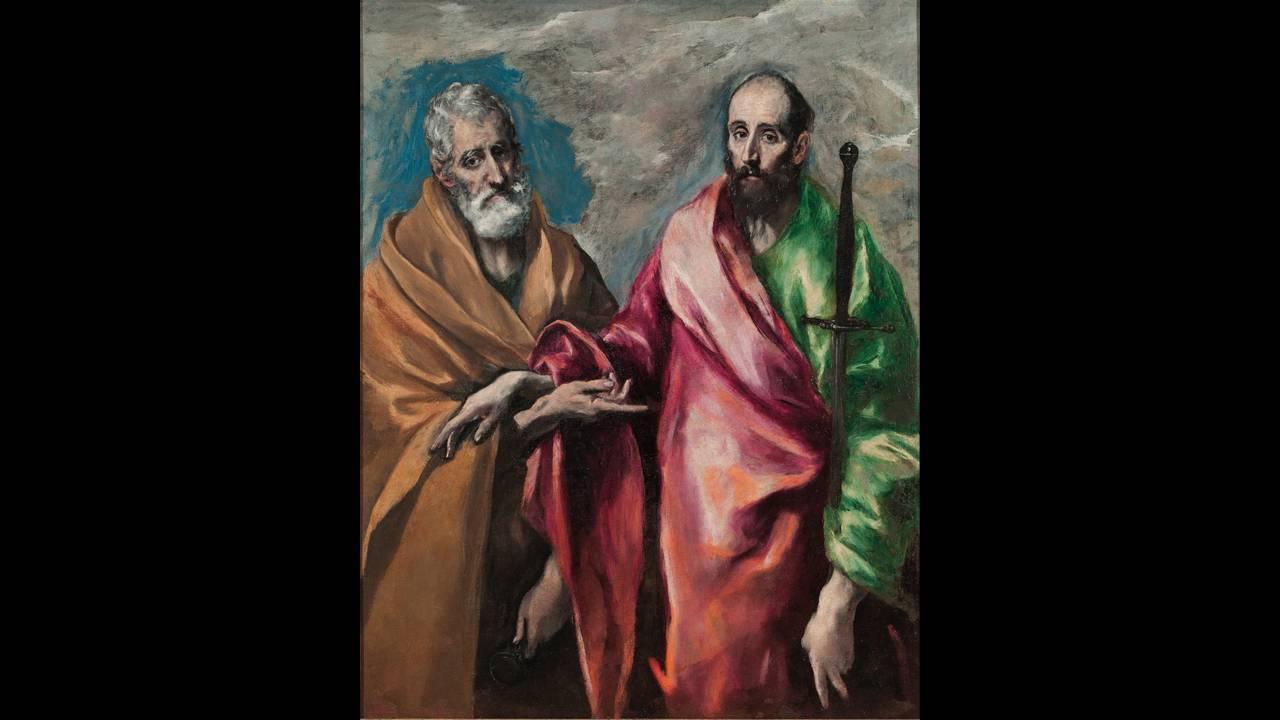 https://cdn.cnngreece.gr/media/news/2017/07/03/87491/photos/snapshot/El_Greco_-_Saint_Peter_and_Saint_Paul.jpg