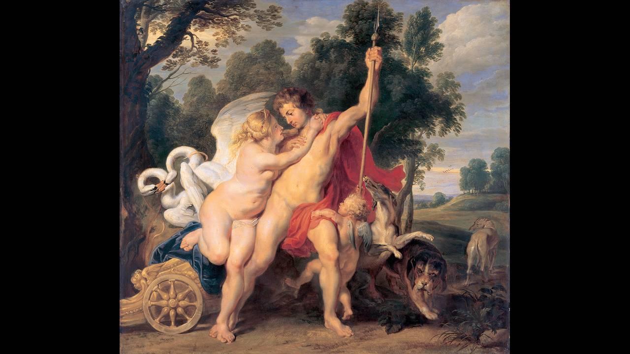 https://cdn.cnngreece.gr/media/news/2017/07/03/87491/photos/snapshot/Peter_Paul_Rubens_-_Venus_and_Adonis.jpg