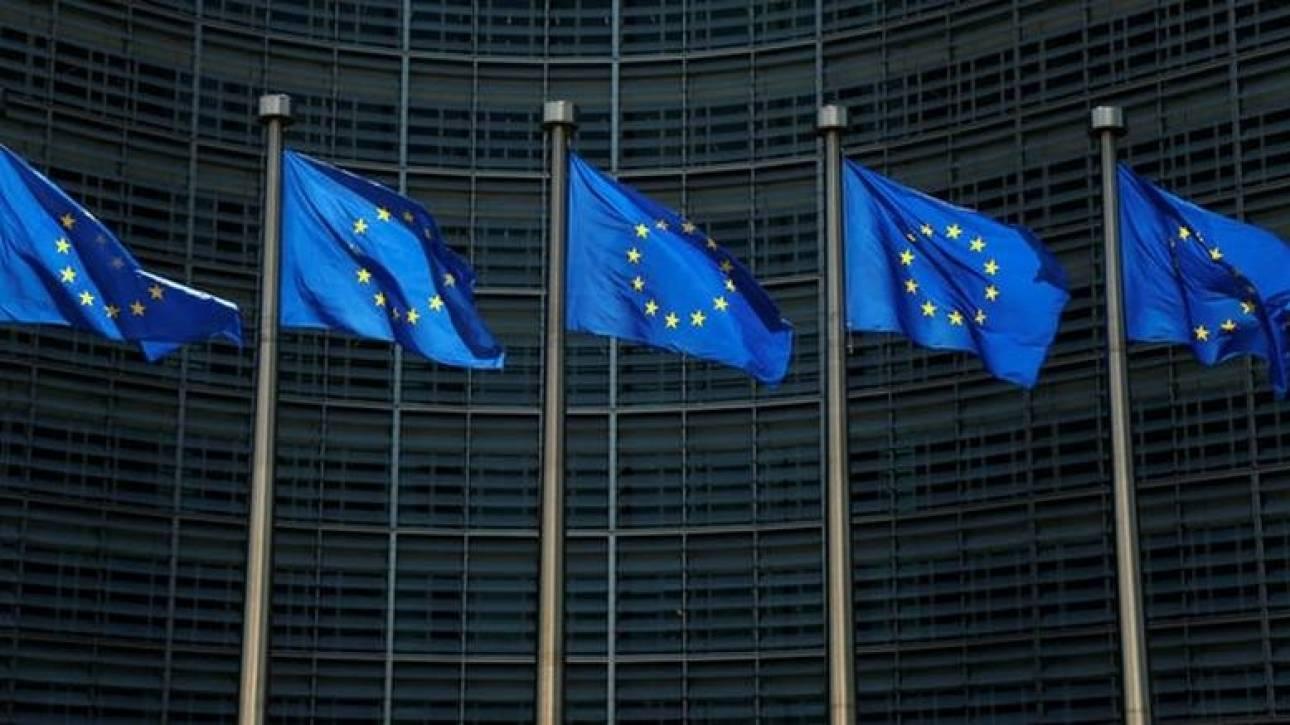 Η ΕΕ ενέκρινε την παράταση του ελληνικού καθεστώτος τραπεζικών εγγυήσεων