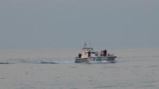 Θρίλερ στο Αιγαίο - Τουρκικά ΜΜΕ: Το Ελληνικό Λιμενικό άνοιξε πυρ κατά τουρκικού πλοίου