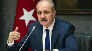 Κυπριακό: Αμετακίνητη η Τουρκία στο θέμα της ασφάλειας και των εγγυήσεων