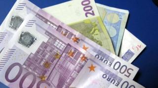 «Φέσια» 5,05 δισ. ευρώ του Δημοσίου προς τους ιδιώτες το Μάιο