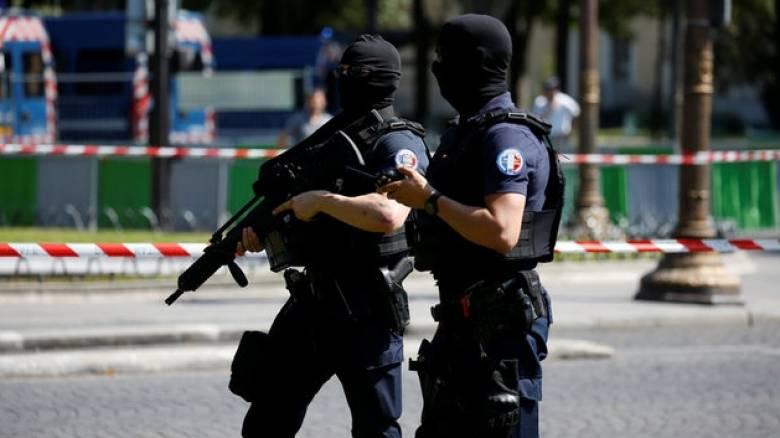 Γαλλία: Πυρά σε συνοικία της Τουλούζης - Ένας νεκρός και έξι τραυματίες
