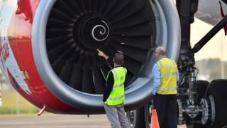 Αυστραλία: Αναγκαστική προσγείωση αεροσκάφους λόγω «επίθεσης» από... πουλιά (pics)