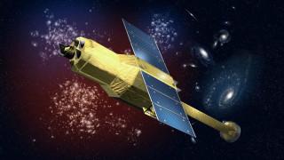 Εντοπίστηκε το πρόβλημα που απορρυθμίζει τα ρολόγια των ευρωπαϊκών δορυφόρων Galileo