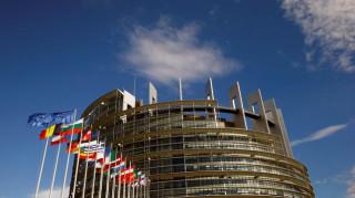 Βελτίωση της ανθεκτικότητας των τεχνολογικών προϊόντων ζητάει το ευρωκοινοβούλιο