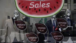 Εκπτώσεις: Οδηγίες και διευκρινίσεις για τους εμπόρους