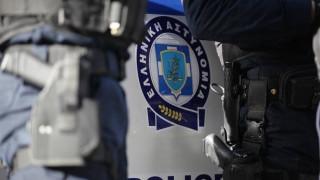 Εξάρθρωση εγκληματικής οργάνωσης που διακινούσε ναρκωτικά στην Αθήνα